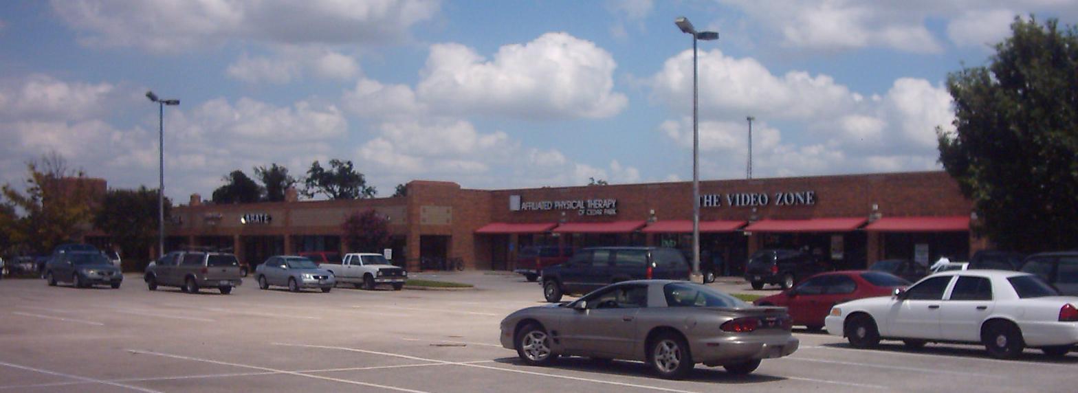 17 Discount Office Furniture Dallas Tx Discount